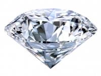 diamond_1635238209.jpg