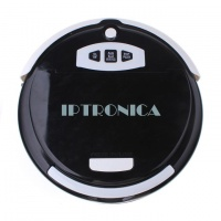 Robot 740A+ Vacuum Cleaner